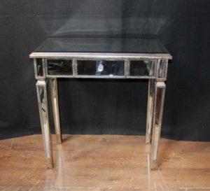 Столы для настольных столов в стиле ар-деко